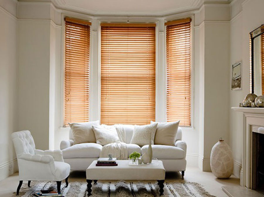 Venetian Blinds, Bespoke Blinds, Sudbury, Suffolk