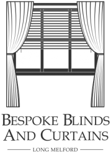 Bespoke Blinds and Curtains, Sudbury, Suffolk